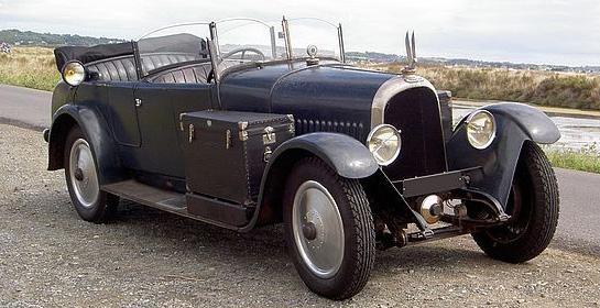 D-C11_1927-5