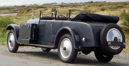 D-C11_1927-7